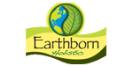 Корм Earthborn Holistic для собак