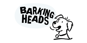 Корм Barking Heads для собак