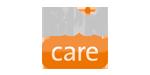 Корм Brit Care для собак -