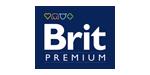 Корм Brit Premium для собак -