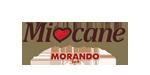 Корм Morando Miocane (Миокане) для собак -