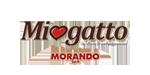Корм Morando Miogatto для кошек -