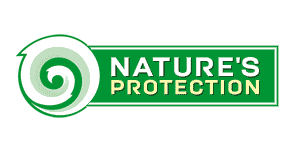 Nature's Protection -