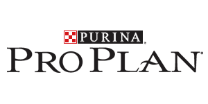 Корм Purina Pro Plan для собак -