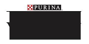 Purina Veterinary Diets -