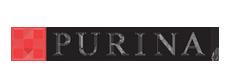 Производитель корма Purina