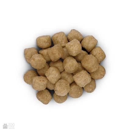 Гранулы корма для собак с пищевой аллергией Хиллс Hill's Prescription Diet Canine d/d Allergy & Skin Care, Duck