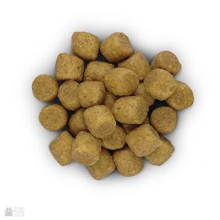 Гранулы корма для собак с болезнями суставов Хиллс Hill's Prescription Diet Canine l/d Liver Care