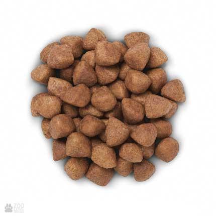 Гранулы корма для собак с избыточным весом Хиллс Hill's Prescription Diet Canine Metabolic
