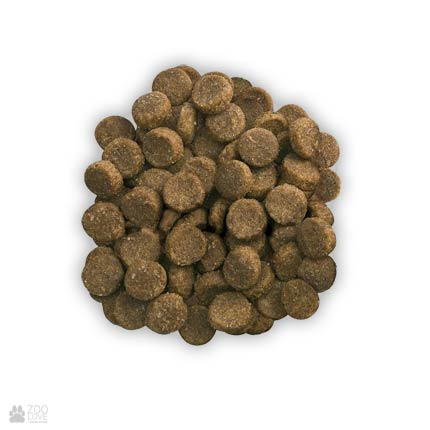 Гранулы сухого лечебного корма Хиллс Уринари для кошек Hill's Prescription Diet c/d Multicare Urinary Care Chicken