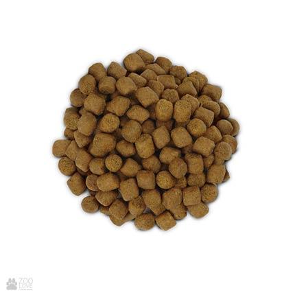 Гранулы сухого корма Хиллс для кошек с диабетом Hill's Prescription Diet  m/d Diabetes/Weight Management