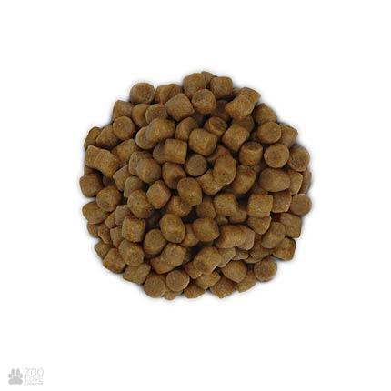 Гранулы сухого лечебного корма Хиллс Уринари для кошек Hill's Prescription Diet s/d Urinary Care Chicken