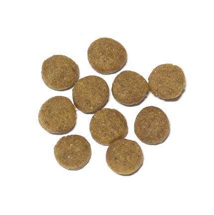 Nature's Protection Urinary, сухой корм для кошек, гранулы