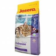 Josera Culinesse 2 кг, корм для котов