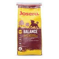 Josera Balance, корм для собак пожилого возраста