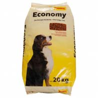 Josera Economy 20 кг, корм для собак
