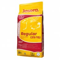 Josera Regular, корм для собак