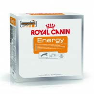 Royal Canin Energy 50 г, пищевая добавка для собак
