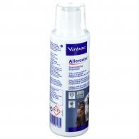 Аллеркалм (Virbac) Шампунь для собак и котов 200 мл