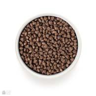 Гранулы сухого корма для стерилизованных кошек Grandorf Turkey & Brown Rice Sterilised
