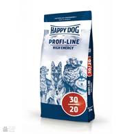 Happy Dog Profi-Line High Energy, корм для собак с повышенными энергетическими потребностями