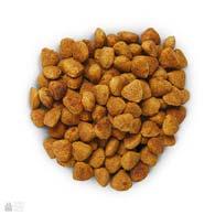 Гранулы корма для собак с болезнями ЖКТ Хиллс Hill's Prescription Diet Canine i/d Digestive Care Low Fat