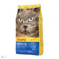 Josera Marinesse, гипоаллергенный корм для котов
