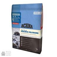 Acana Pacific Pilchard 31/15, корм для собак всех пород