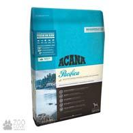 Acana Pacifica Dog 35/17, корм для собак всех пород