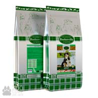 Baskerville Adult Dog, сухой корм для собак