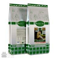 Baskerville Adult Small Breed, сухой корм для собак малых пород