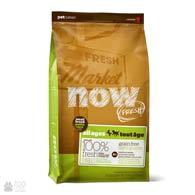 Now Fresh Small Breed Grain Free, корм для собак мелких пород всех возрастов