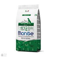 Monge Maxi Adult, корм для собак крупных пород