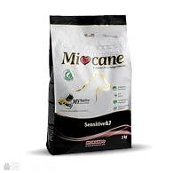 Morando Miocane Sensitive 0.7, корм для собак с чувствительным пищеварением