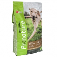 Pronature Original Adult Large Breed Chicken Oatmeal