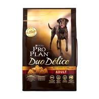 Pro Plan Duo Delice Adult Dog с курицей и рисом, корм для собак