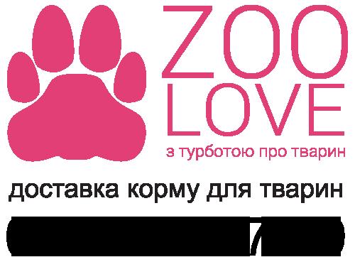 (c) Zoolove.com.ua